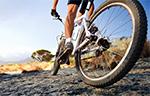 cyclingt